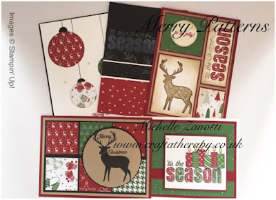 http://www.craftatherapy.co.uk/2017/10/stampin-up-merry-patterns-meets-be.html