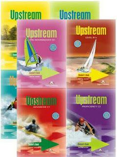 upstream intermediate b2 workbook answers download