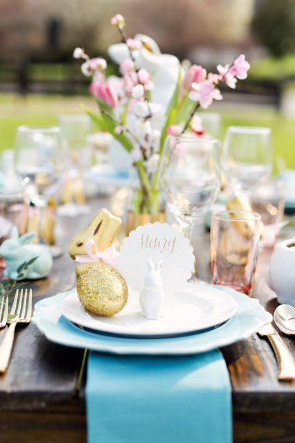 come addobbare la tavola per pasqua addobbi pasquali come decorare le uova diy decorazioni pasquali come apparecchiare la tavola di pasqua easter eggs easter decorations home decor mariafelicia magno fashion blogger colorblock by felym decorazioni tavola pasqua how to decorate easter table