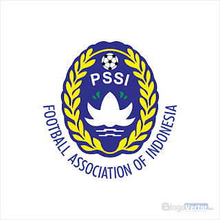 PSSI Logo vector (.cdr) Free Download