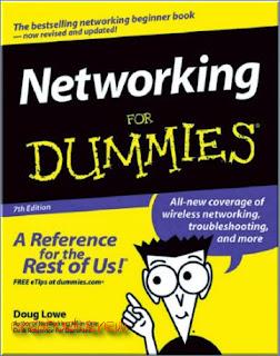 [Image: netw+dummies.jpg]