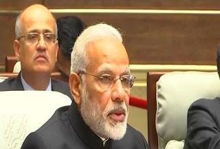 pm-modi-call-action-against-terror