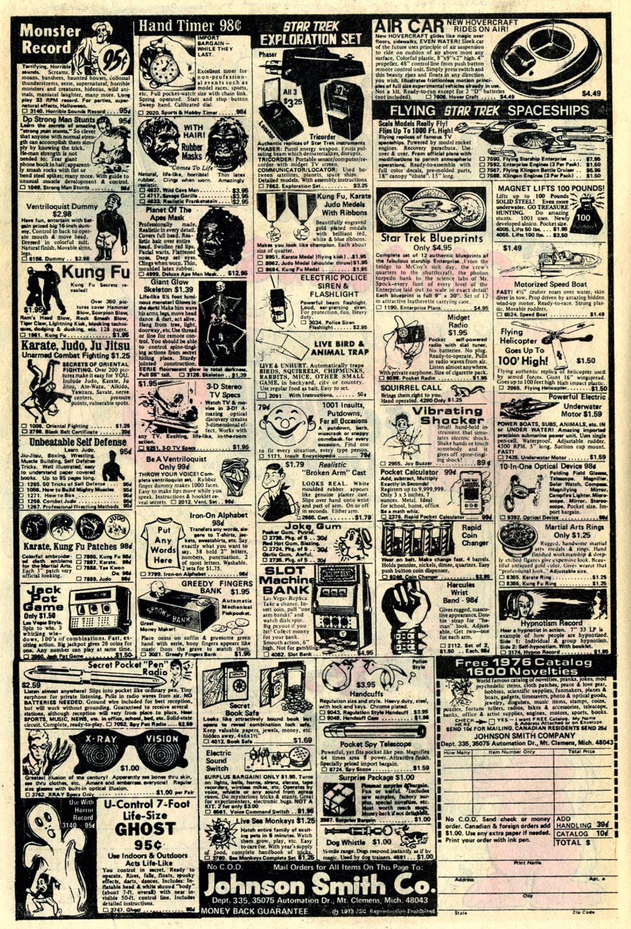 Detective Comics (1937) 459 Page 7