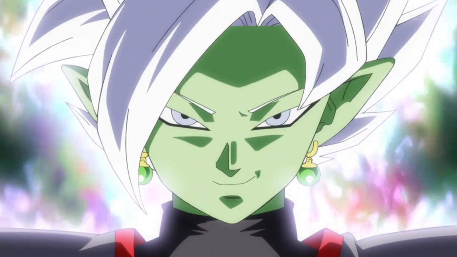 Dragon Ball Super – Episódio 64