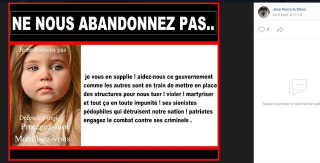 Jean Pierre le Bihan