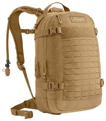 CamelBak H.A.W.G. Cargo Pack