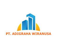 Lowongan Kerja PT. Adigraha Wiranusa