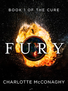 https://www.goodreads.com/book/show/20922678-fury
