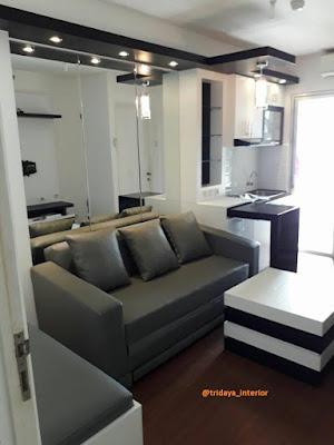 interior-design-apartemen-kalibata-city