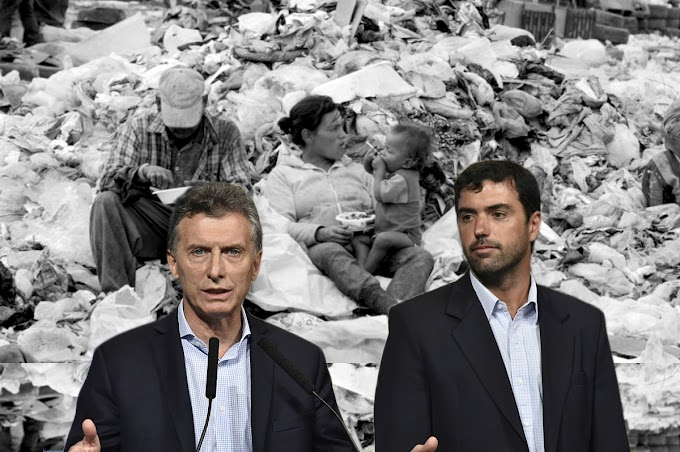 CTA Autónoma Tucumán: Comunicado de prensa a la opinión pública en general