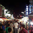 Taiwan - A Country of Night Market Tradition