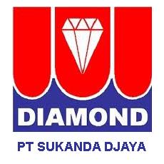 Lowongan PT. Sukanda Djaya - Accounting Staff | Accounting Supervisor