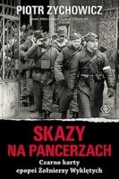 https://www.rebis.com.pl/pl/book-skazy-na-pancerzach-piotr-zychowicz,SCHB08785.html