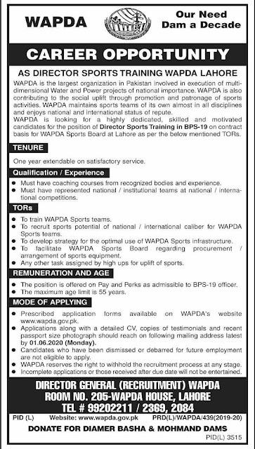 pakistan-water-and-power-development-authority-jobs