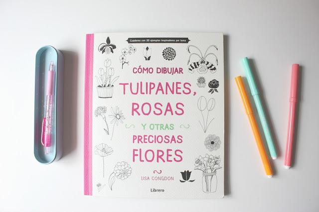 http://mediasytintas.blogspot.com/2016/02/un-truco-infalible-contra-el-estres.html