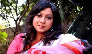 Shabnur Bangladeshi Actress HD