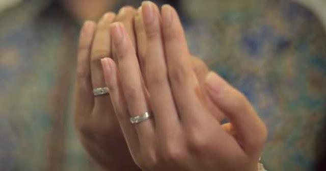 pinjaman pernikahan bank mandiri