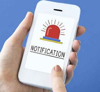 cara menghilangkan notifikasi hotspot,cara menyembunyikan notifikasi hotspot,cara menyembunyikan notifikasi bbm di android,cara hide status bar,cara menyembunyikan icon hotspot di android,cara menyembunyikan icon wifi di android,cara menonaktifkan pemberitahuan facebook di hp,cara menyembunyikan bbm masuk di android