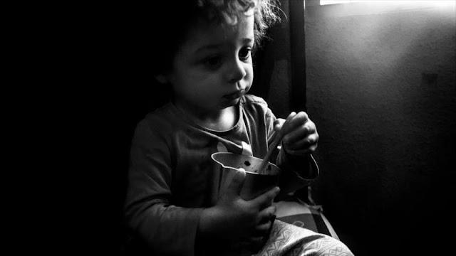 ONU pide más fondos para luchar contra la desigualdad infantil