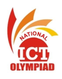 National ICT Olympiad Competition 2018 Examination Schedule Out