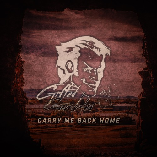 "Gifted Gambler Unveil New Single ""Carry Me Back Home"""