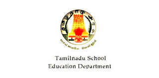 TN 12th Board Result 2019