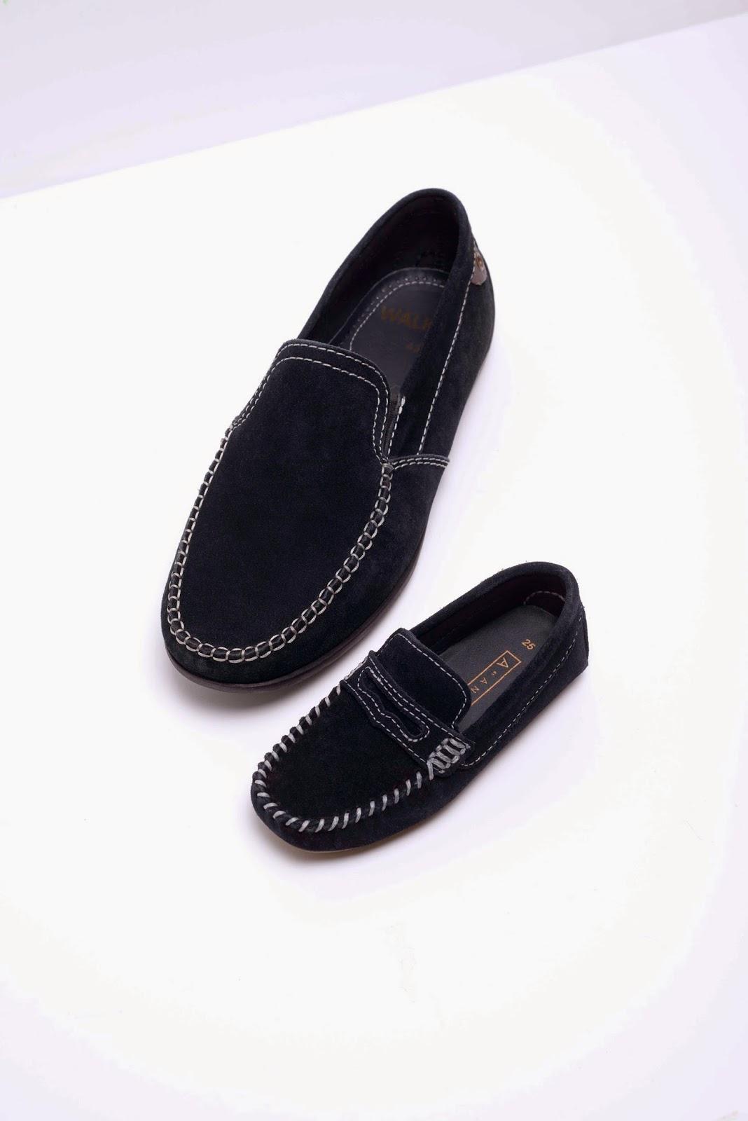 halle aux chaussures tahiti