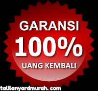 Harga print tali lanyard Jakarta