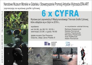 f85c5e19 Gdynska.eu: Fwd: zaproszenie na wystawę grafiki cyfrowej