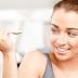 Δίαιτα με γιαούρτι: Για να χάσετε έως 7 κιλά σε 1 μήνα!