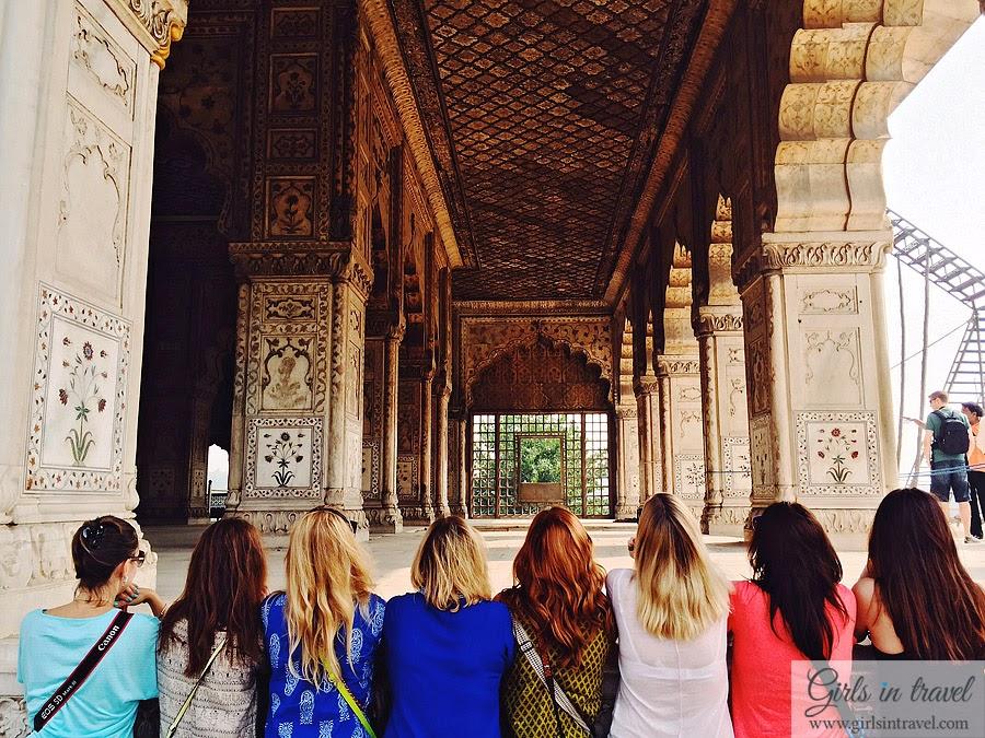 индия, туры в индию, путешествия по индии, что посмотреть в индии, дели,