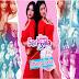 Lagu Duo Serigala mp3 Full Album Terbaru dan Lengkap