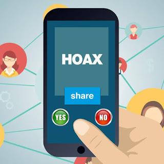 tips-menghindari-hoax-medsos