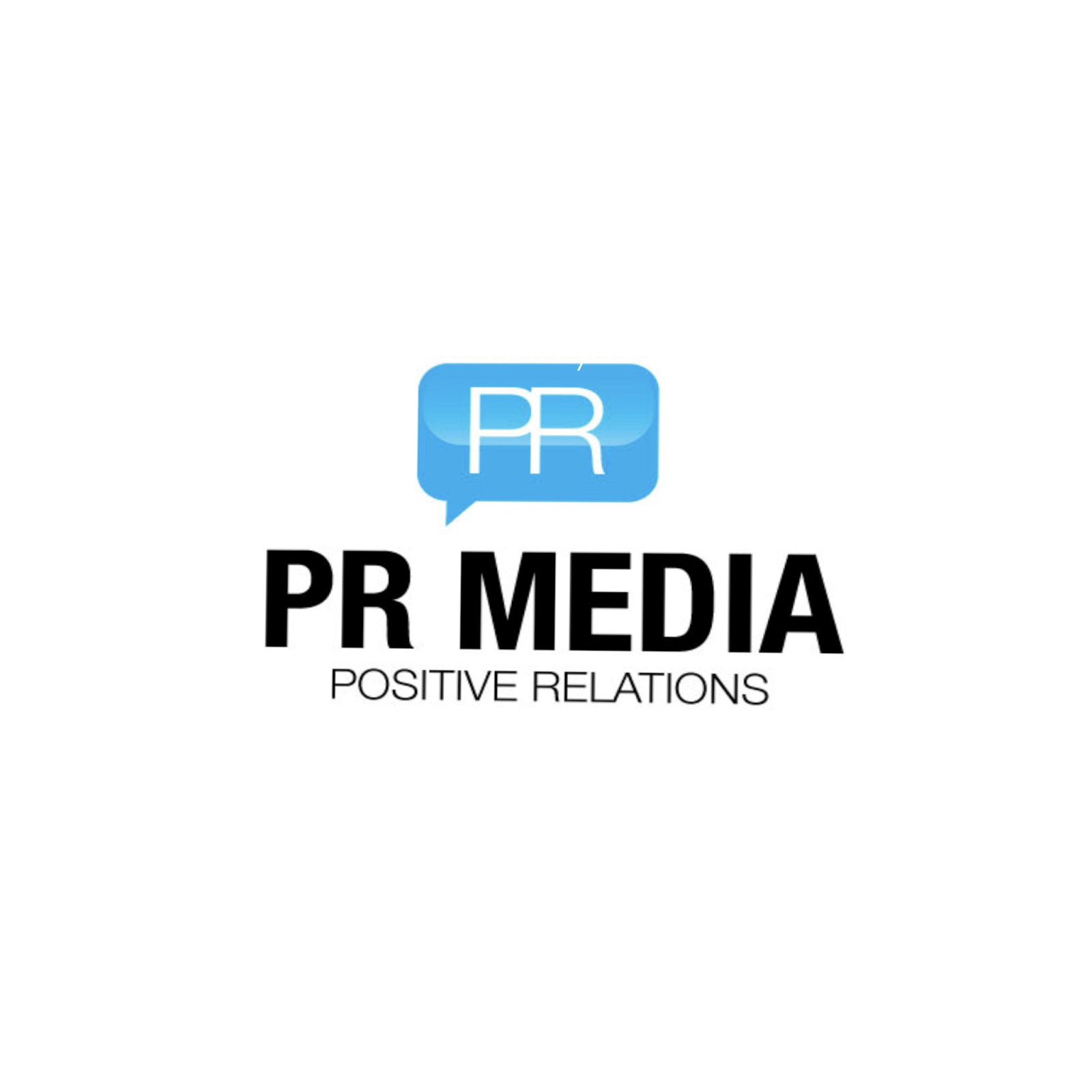 Positive Relations Media