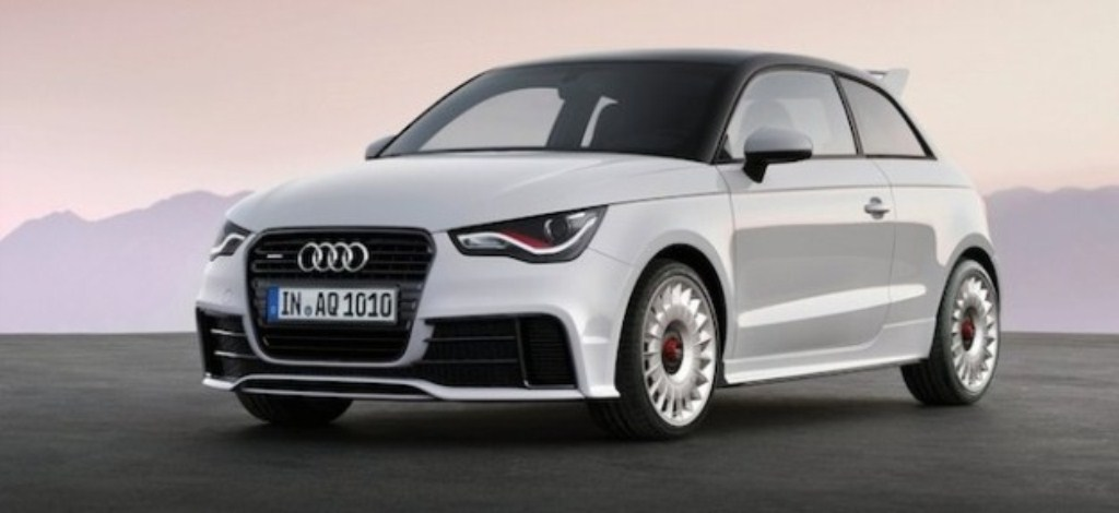 7 Passenger Suv >> Audi Q1 2013 Photos, Wallpaper Cars Pictures, Photos, Features
