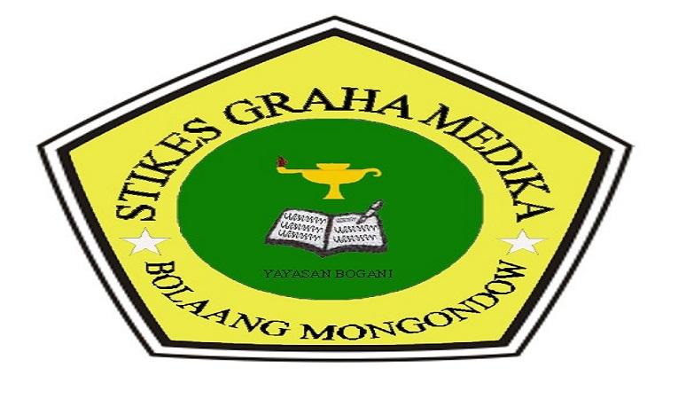 PENERIMAAN MAHASISWA BARU (STIKES GRAHA MEDIKA) 2018-2019 SEKOLAH TINGGI ILMU KESEHATAN GRAHA MEDIKA