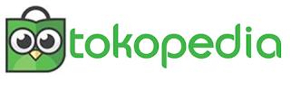 www.tokpedia.com/rajacetak