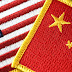 ¿China remplazará a Rusia como enemigo por defecto de EE.UU.?