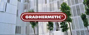 Persianas Gradhermetic
