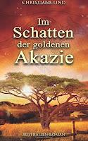 http://sternenstaubbuchblog.blogspot.de/2016/08/rezension-im-schatten-der-goldenen.html