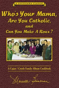 Publishing and other forms of insanity 22 cookbook and acadian house began in 1979 as a regional book publisher specializing primarily in louisiana related titles with particular emphasis on the states history spiritdancerdesigns Image collections