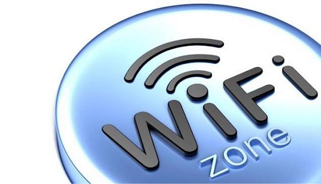 इन आसान तरीकों से करें अपने Wifi Router की स्पीड को दोगुनीकैच ब्यूरो