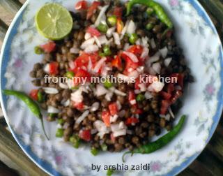 healthy breakfast, Indian  snacks