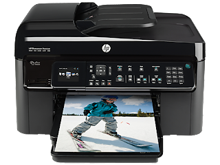 Samsung xpress sl-c410 color laser printer series driver.