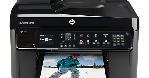 HP PHOTOSMART PREMIUM C410 SCANNER DRIVERS FOR WINDOWS XP