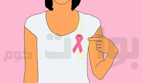 الفحص المبكر لسرطان الثدى
