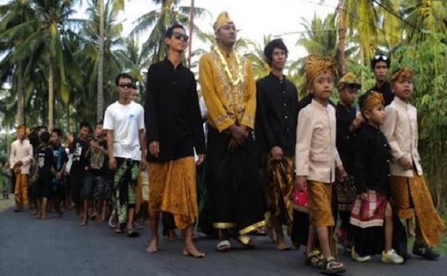 Sejarah-Tradisi-merari-lombok-Lombok