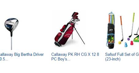 e265104e2072 Golf Accessories Online India: Golf Accessories Online India