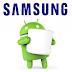 Lista de smartphones Samsung que vão receber Android M!