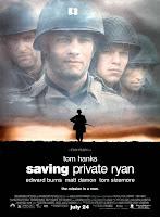 Saving Private Ryan (Salvar al soldado Ryan)
